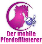Mobiler Pferdeflüsterer