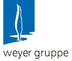 Weyer Gruppe